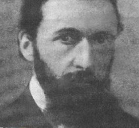 Aldo Lavagnini Magister PDF