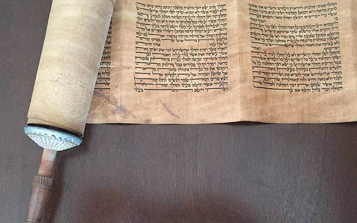 El evangelio de Judas PDF