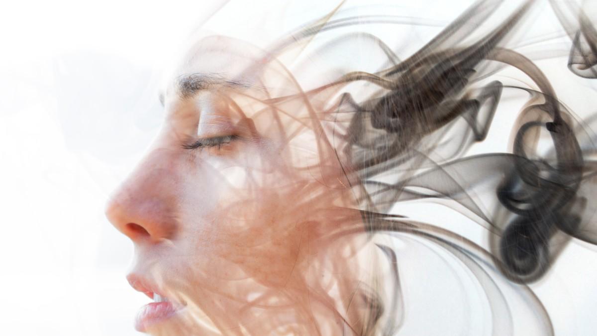 Metempsicosis, reencarnación y eternidad del alma