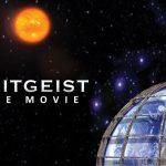 Zeitgeist documental Completo en Español