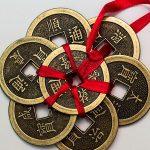 Amuletos para atraer dinero en abundancia