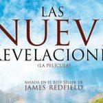 Las Nueve Revelaciones Película Completa
