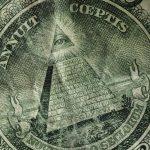 Teologia y simbolismo del dolar
