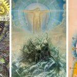 Movimientos Esotericos y Ocultismo Moderno